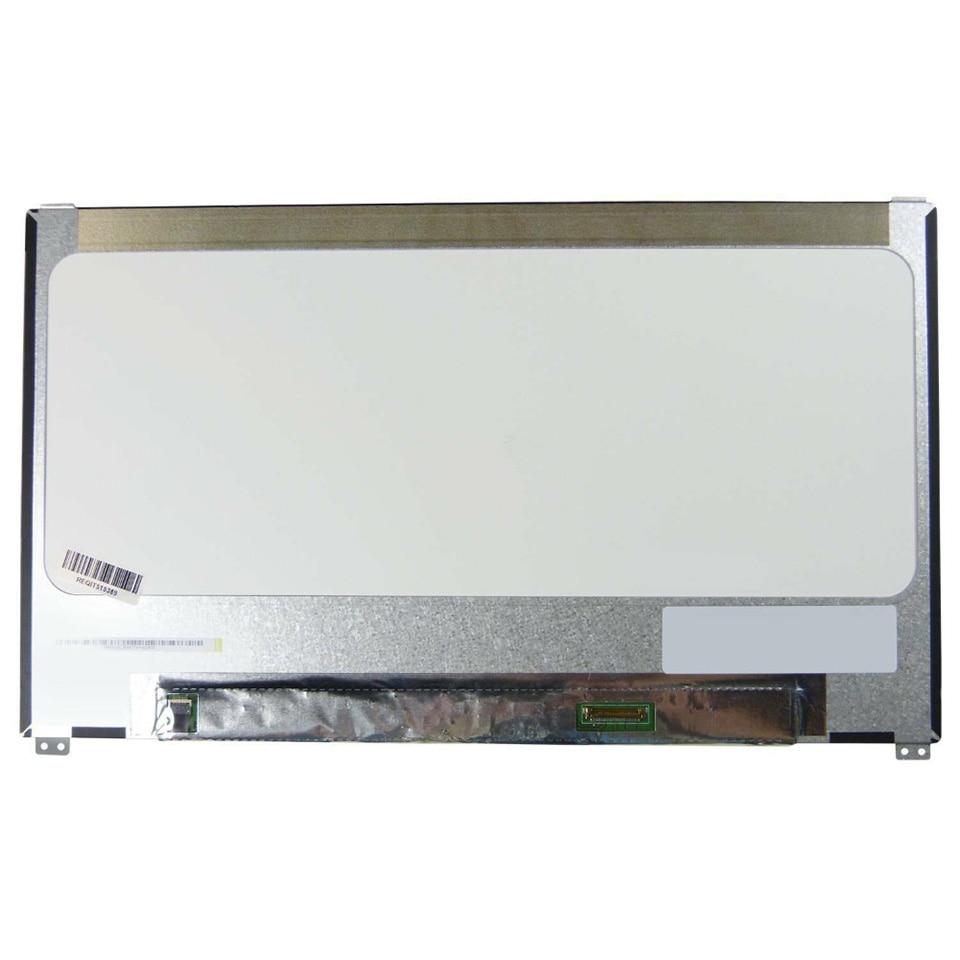 "1080P 14.0/"" IPS LCD Screen fit N140HCE-G52 NV140FHM-N47 DELL D//PN 06HY1W 72/%ntsc"