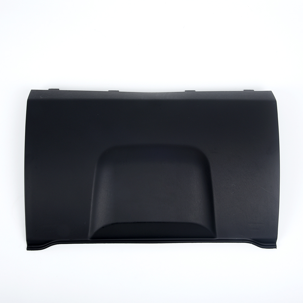 Car Tow cover Parts Accessory A1638801105 1638801105 A 163 880 11 05 Exterior