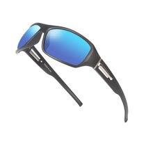 unisex Sports Sunglasses Men And Women Fishing Running Windp