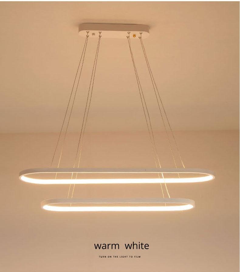 zniżka sypialnia lampa Lamparas 12