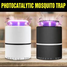 Бытовой Отпугиватель комаров 5 В С usb портом