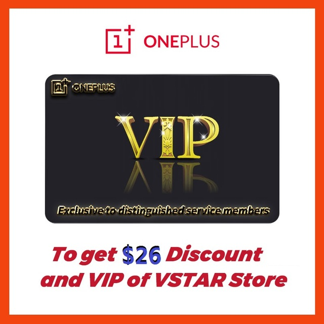 Global Firmware Oneplus 8 Pro 5G MobilePhone 6.78 inch Snapdragon 865 Octa Core Android 10 30W Charger 2K 120Hz NFC Smartphone