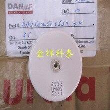 Импортный DHS52Z5V652Z10K гарантия качества