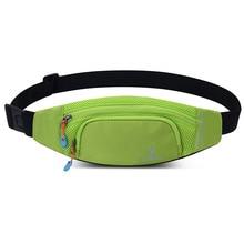 Bag-Pack Sport Gym Travel for Holder Fitness-Bag Jogging Running Unisex