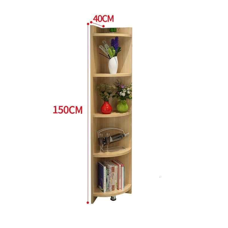 Furniture Auxiliar Cocina Wood Kasten Small Vitrina Meuble Salon Living Room Mueble Sala Placard De Rangement Corner Cabinet