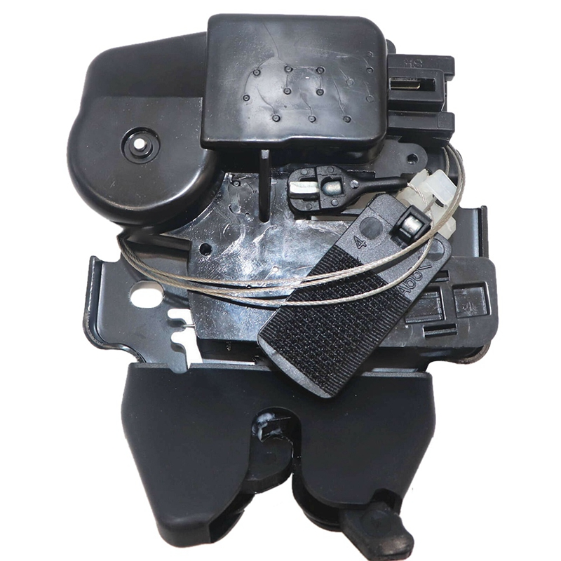 Rear Trunk Lock Latch Actuator For 13-18 Nissan Sentra 84630-3SG0A