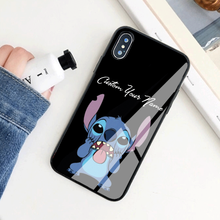 DIY Custom Name Case for iPhone 11 Pro Max X XS MAX XR 6S 7 8 Plus Camera Print Phone Cover for Girls Travel Phone Cases travel phone case custom name phone cases for iphone 6 6s 7 8 plus silicone soft cover case for iphone x xs max xr 11 pro max