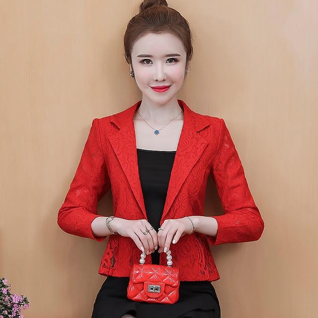 Jackets for Women 2021 Black White Woman Jacket Cardigan Short Jacket Coat Women 3XL 4XL  Jacket Women Jackets D539 2