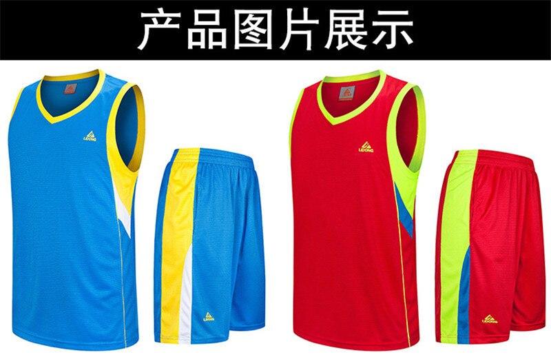 Jérsei de Basquete mulheres camisa Esporte Respirável