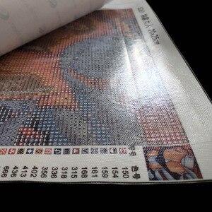 Image 3 - סיטונאי יהלומי ציור אביזרי דו צדדי דבק דבק DIY קרפט דביק יהלומי פסיפס אישית ציור כלים קלטת