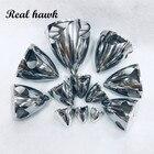 RC Models Aluminum a...