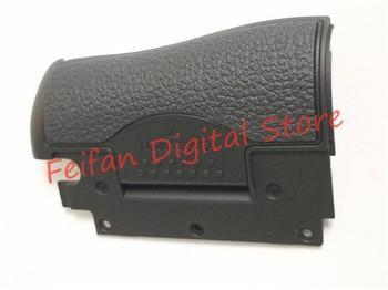 100% original nuevo SLR recambio de reparación para cámara digital a EOS 5D MARK III 5D3 5DIII CF CUBIERTA Cubierta de la tarjeta de caucho para Canon