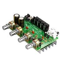 diy car TDA7056 Power Amplifier Board 2*25W 2.0 Channel Stereo Digital Audio DIY Amplifiers USB Charging DC 12V-15V For Car Home Theater (1)