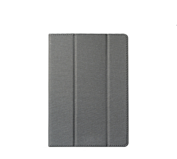цена на PU Leather Stand Cover Case For ALLDOCUBE X NEO Tablet PC,10.5