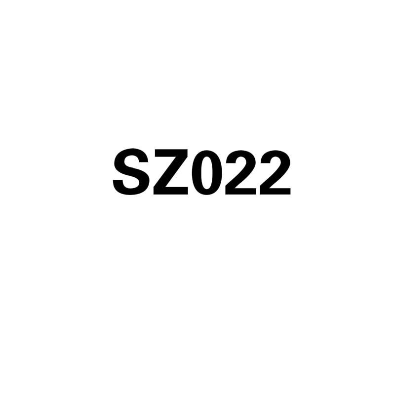 Drop Shipping For SZ022