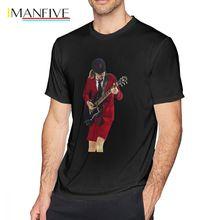 Moa Metal Babymetal T-Shirt Print T Shirt Basic T-Shirts 100 Cotton Shirts Wholesale Men Short Sleeve Summer Casual Tee