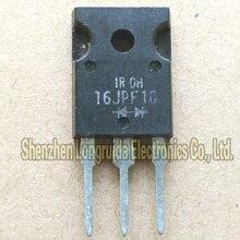 10PCS 16JPF10 כדי 247 16A 100V