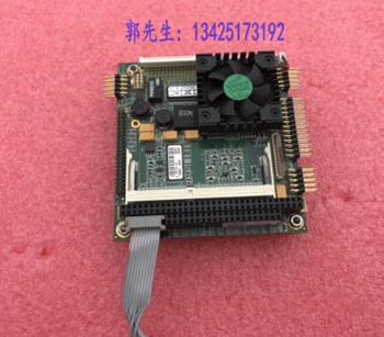 100% high quality test           01029-0000-70-1 Condition new
