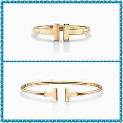 SHINETUNG 1: 1 925 Классические изящные кольца в западном стиле для женщин с логотипом Романтика оригинальная модель ювелирный костюм праздничный ...