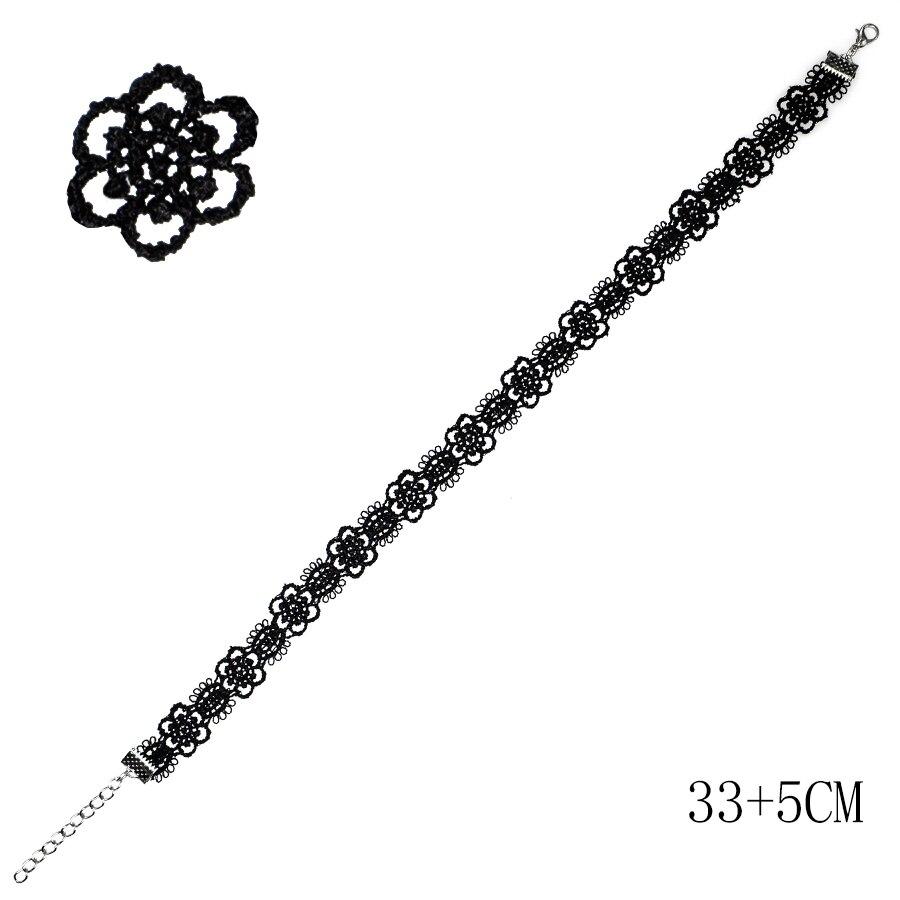 DA09303 (1)