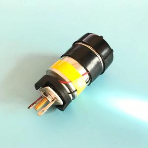 Image 4 - NEW Cartridge Capsule Head For Shure SM58 Microphone
