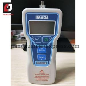 Image 2 - DST 500N DST 2N DST 5N DST 20N DST 50N DST 200N DST 1000N יפן IMADA תצוגה דיגיטלית כוח מד