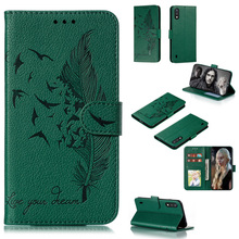 Flip Leather Case For Samsung Galaxy Note 10 Pro M30 M20 A40s M20 A2 Core M10 A20e A7 2019 A9s A5 2018 A8 Flip Wallet cover wekays cover for samsung m10 m20 m30 cartoon leather flip funda case for coque samsung galaxy m10 m20 m30 cover case m10 m20 m30