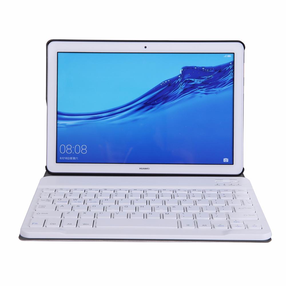 HuaweiM5 10.1 A0C5 (10)