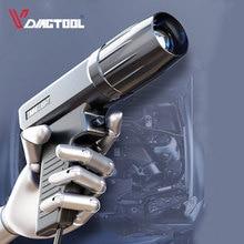 12V הצתה עיתוי אקדח מכונת עיתוי עבור מכונית אופנוע אוטומטי אבחון כלים אור Strobe גלאי רכב תיקון כלי