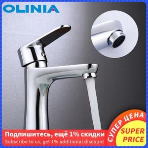 Olinia bathroom faucet tap sin