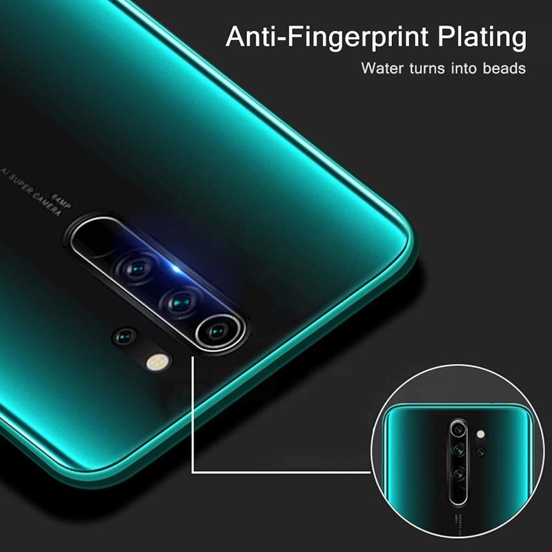 2PCS-Camera-Glass-For-Redmi-Note-8-Pro-Camera-Lens-Tempered-Glass-Protector-Screen-For-Xiaomi (1)