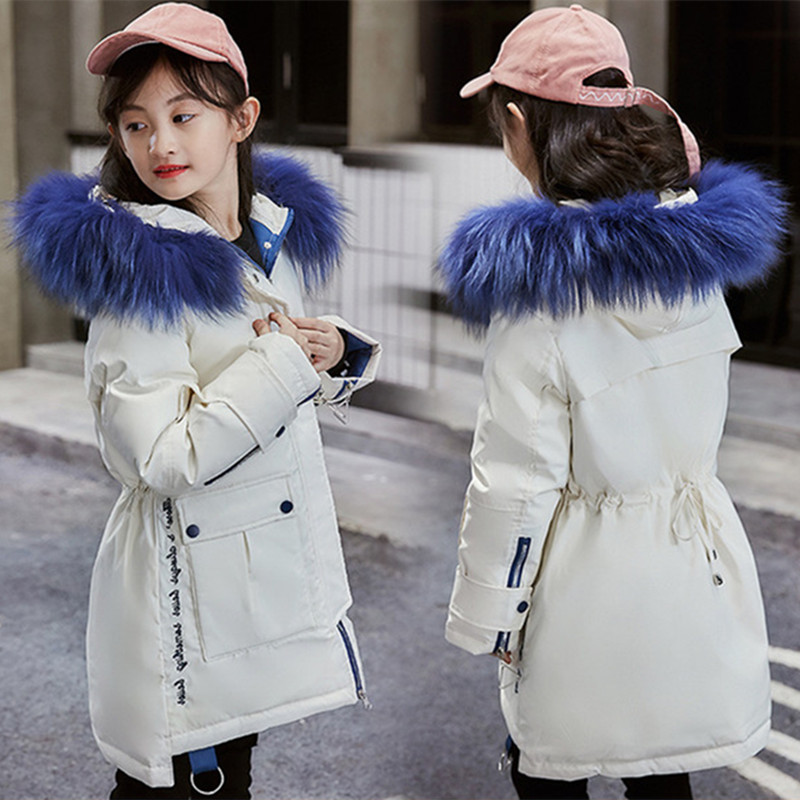 2019-new-winter-north-extrem-cold-girls-middle-long-down-coat-warm-parkas-girl-female-overcoat-5-colors-120-130-height-aaaaa