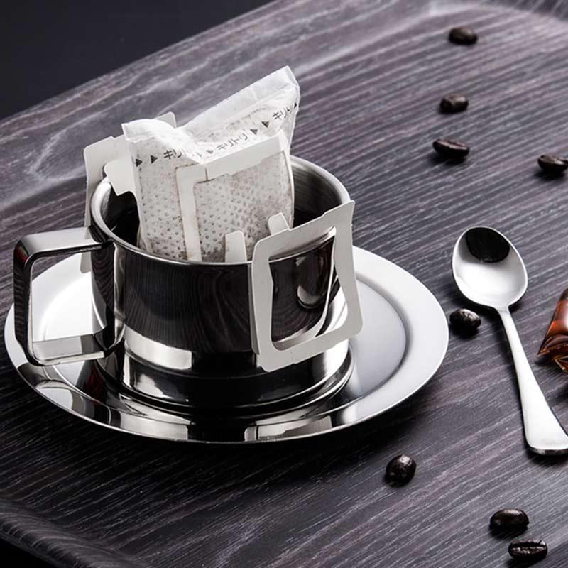 térmico leite caneca café drinkware dropshippin