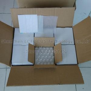 Image 5 - 10Set High Power 1W 3W 5 W Led Lens 20Mm Pmma Lenzen Met Beugel 5 8 15 25 30 45 60 90 120 Graden Voor 1 3 5 Watt Licht Kralen