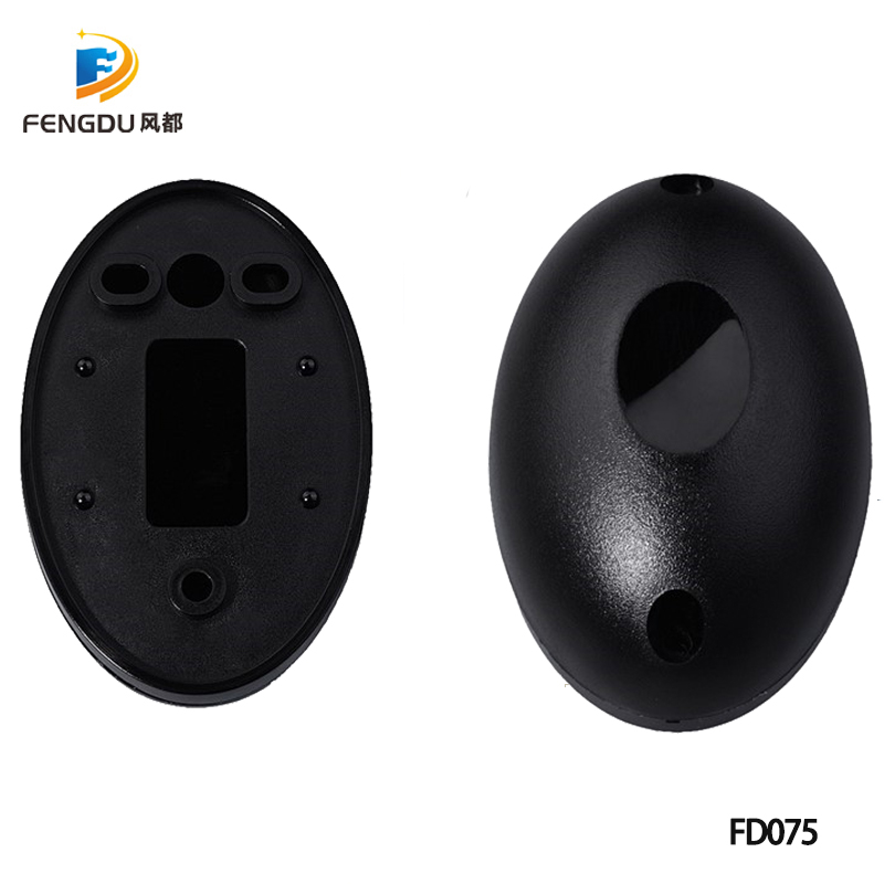 cheapest Smar Super HD 3MP 5MP Bullet AHD Camera Surveillance CCTV Analog Camera High Resolution IR Cameras PAL NTSC Outdoor Video Camera
