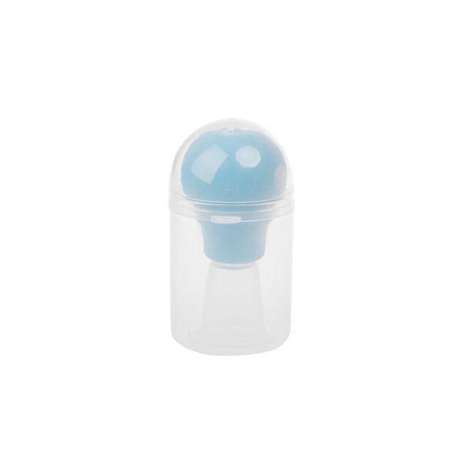 Accessoire allaitement mamelon manuel aspiration orthèses sein serrant pompe attracteur mamelons rétraction correcteur 1