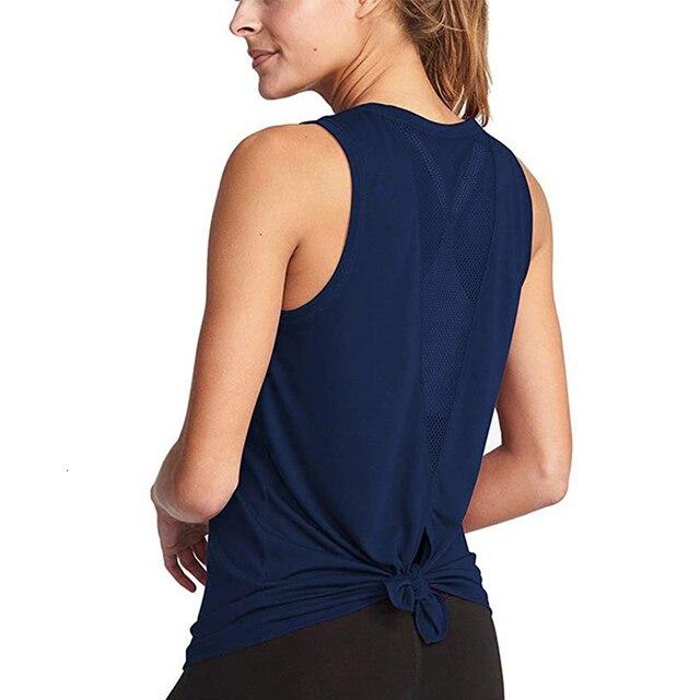 Фото женская спортивная футболка для борьбы спортивная одежда женщин