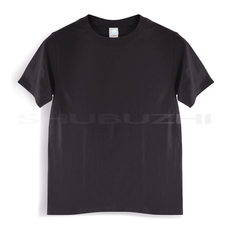 Hippie Eats Mushrooms See The Universe T Shirt Black Cotton Men Cartoon t shirt men New Fashion tshirt free shipping sbz6092