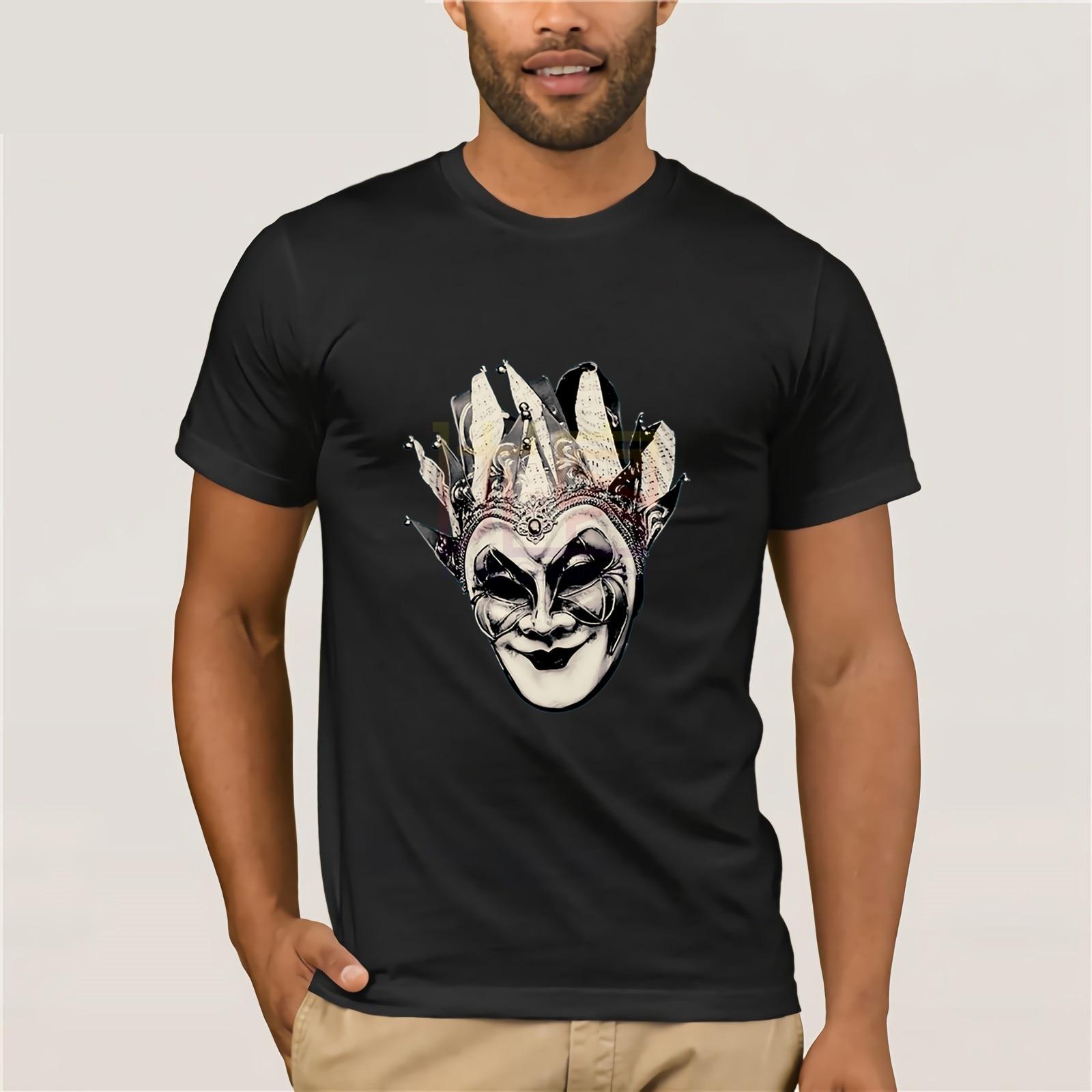 DJ BORIS BREJCHA T-SHIRT High-Tech Minimal Techno Music Unisex men Cartoon New Fashion top tees t-shirt