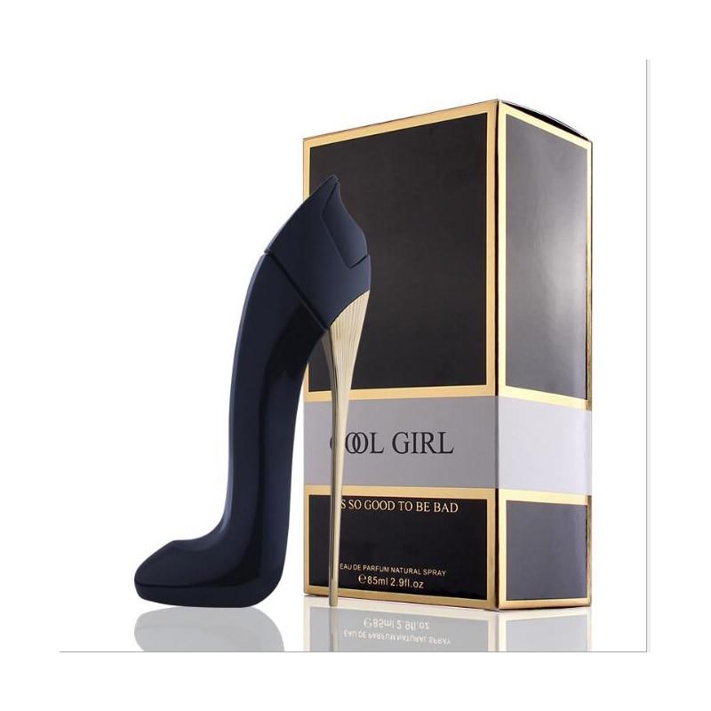 And Perfumes Fragrances Spray-Odor High-Heels Women 100%Original Scent 85ml