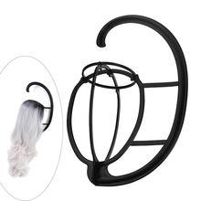 Манекен головной парик подставка для головы кружева парика голова
