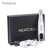 미니 레이저 Picosecond 펜 주근깨 문신 제거 두더지 다크 스팟 눈썹 안료 레이저 여드름 치료 기계 뷰티 케어