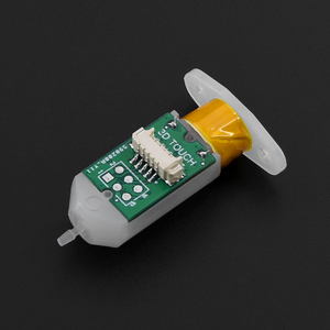 Image 4 - Makerbase NEW 3D Touch Auto Leveling Sensor Auto Bed Leveling Sensor BLTouch For 3D Printers Improve Printing Precision