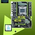 HUANAN motherboard CPU set X79 V2.49 motherboard Intel Xeon E5 2660 C2 4 kanäle RAM unterstützung 64G die meisten alle getestet in WIN7|motherboard intel|motherboard intel xeonmotherboard cpu -