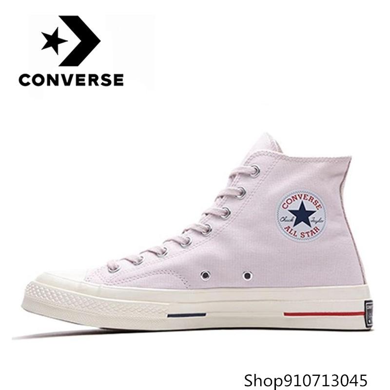 h-1970s-converse-a14
