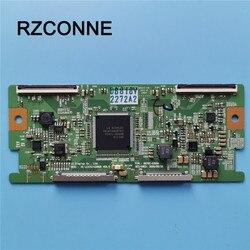 Płyta t con dla 42LK530 CC LC370/LC420WUD 6870C 0309C na