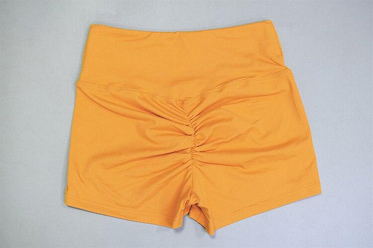 Cheap Shorts de ioga