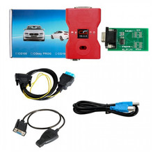 CGDI Prog MSV80 Support Auto Diagnosis Programming & IMMO Security 3 in 1