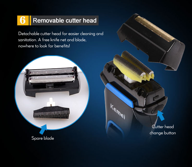 electric razor best electric shaver electric shaver electric razor for men best razor for men best electric razor electric shaver for men hair razor best shaver for men best electric shaver for men foil shaver best razor beard shaver best shaver best electric shaver 2018 best foil shaver electric shaving razor best razor