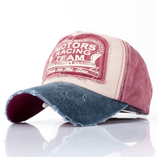 цена на 2019 Hot Spring Cotton Cap Baseball Cap Snapback Hat Summer Cap Hip Hop Fitted Cap Hats For Men Women Grinding Multicolor